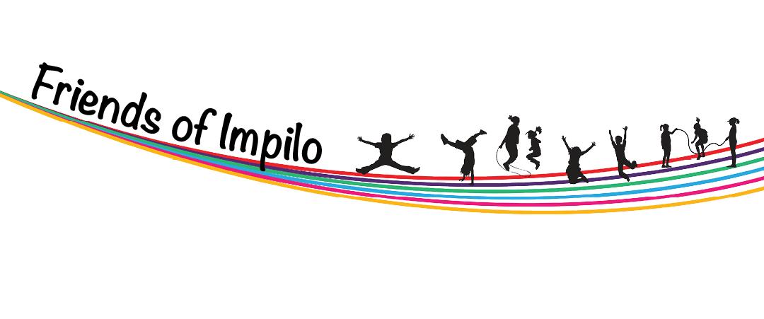 Friends of Impilo